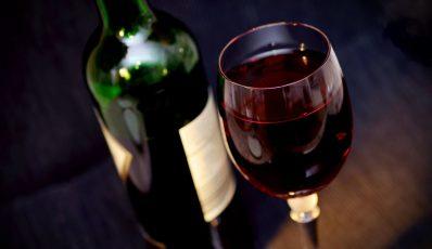 Arten und Merkmale von Weinen