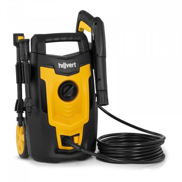 Nettoyeur haute pression professionnel - 1 400 watts
