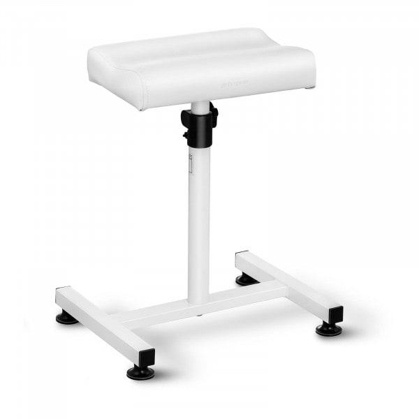 Repose jambes - Blanc - 24 x 33 cm