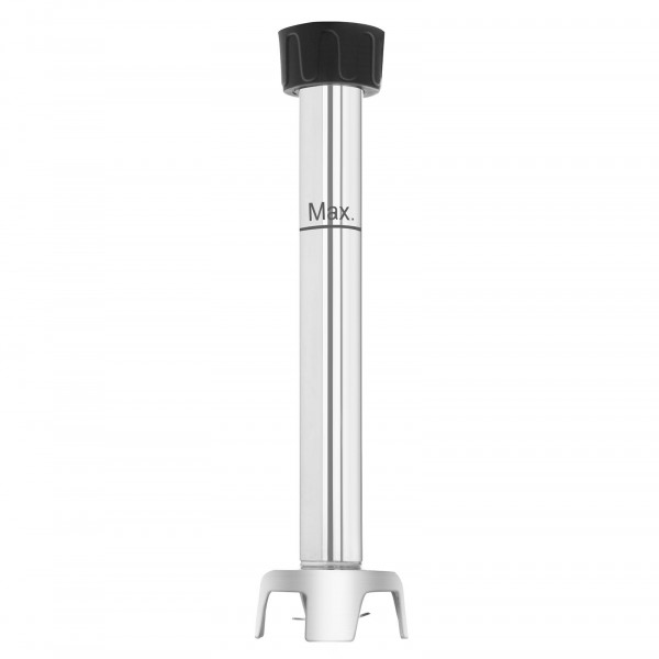 Pied mixeur - 300 mm