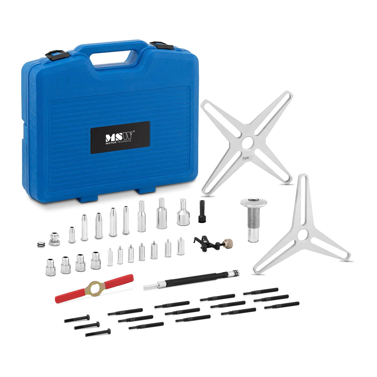 Outils d'embrayage