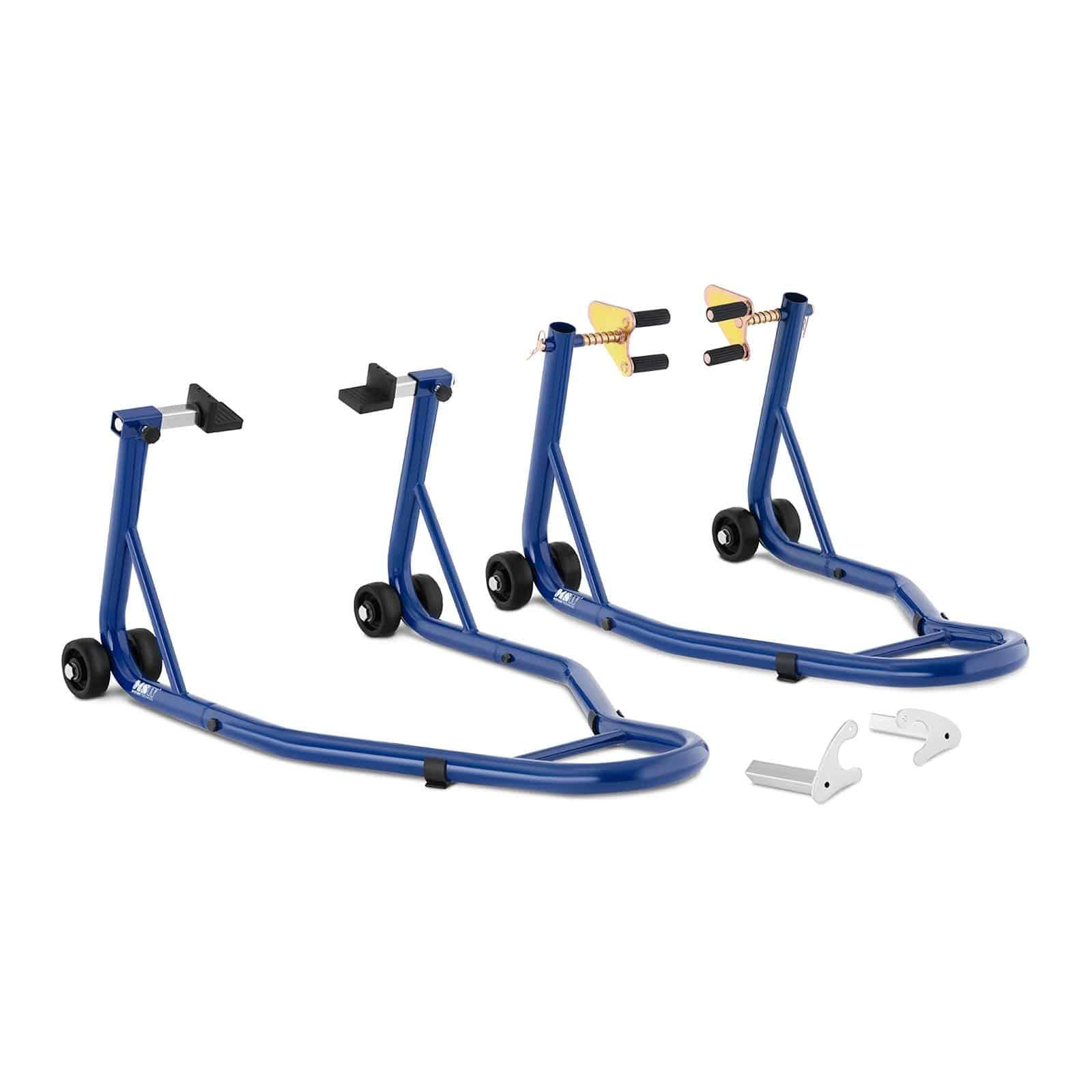 Mallette outils mecanique