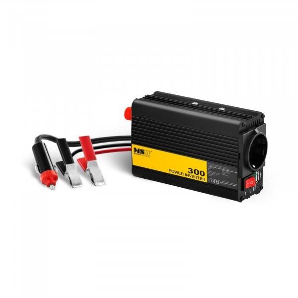 Occasion Onduleur de voiture - Sinus pur - 300 watts