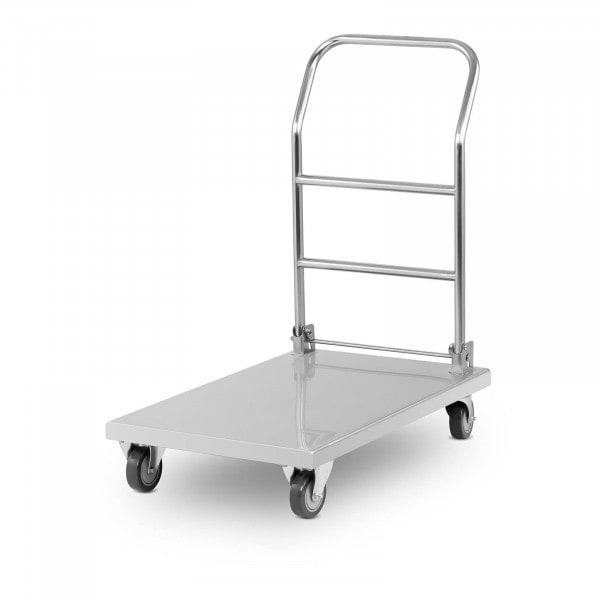 Chariot de transport - jusqu'à 330kg
