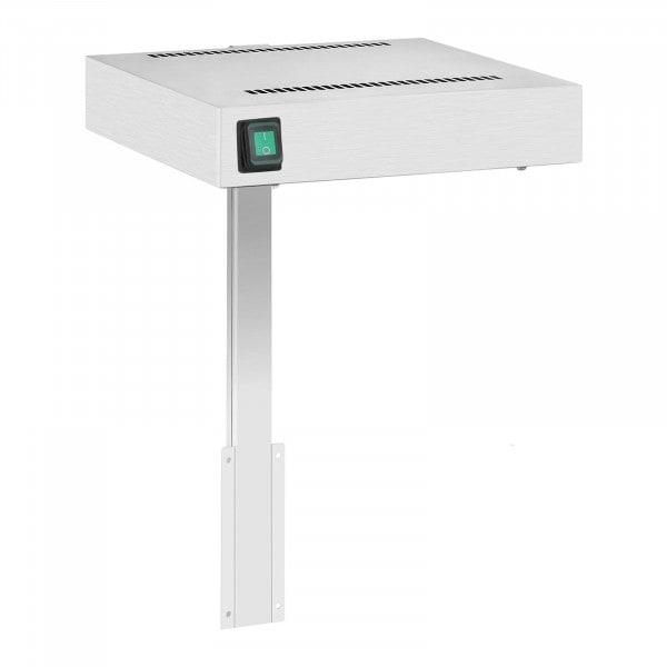 Occasion Lampe chauffante infrarouge - 500 W