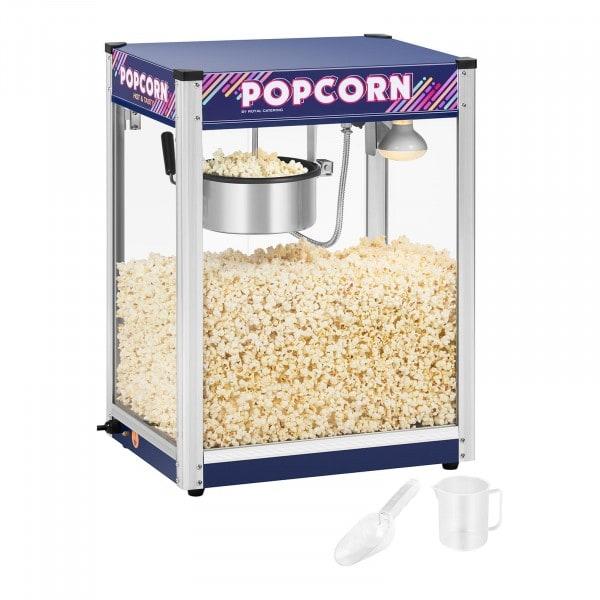 Occasion Machine à popcorn rouge - 8 oz