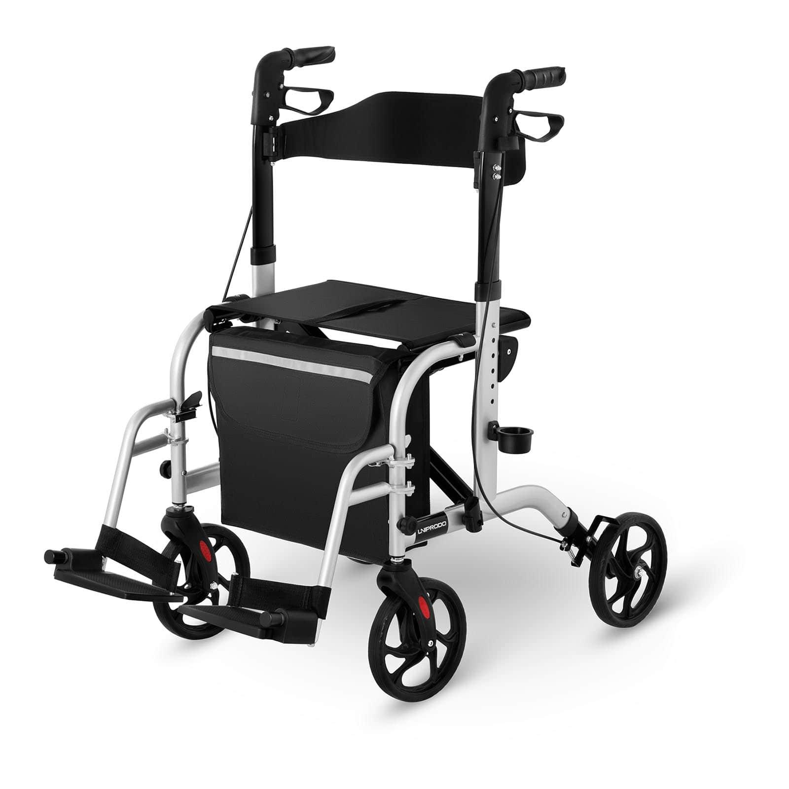 Matériel d'aide à la mobilité