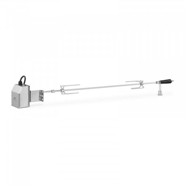 Broche électrique - 140 cm