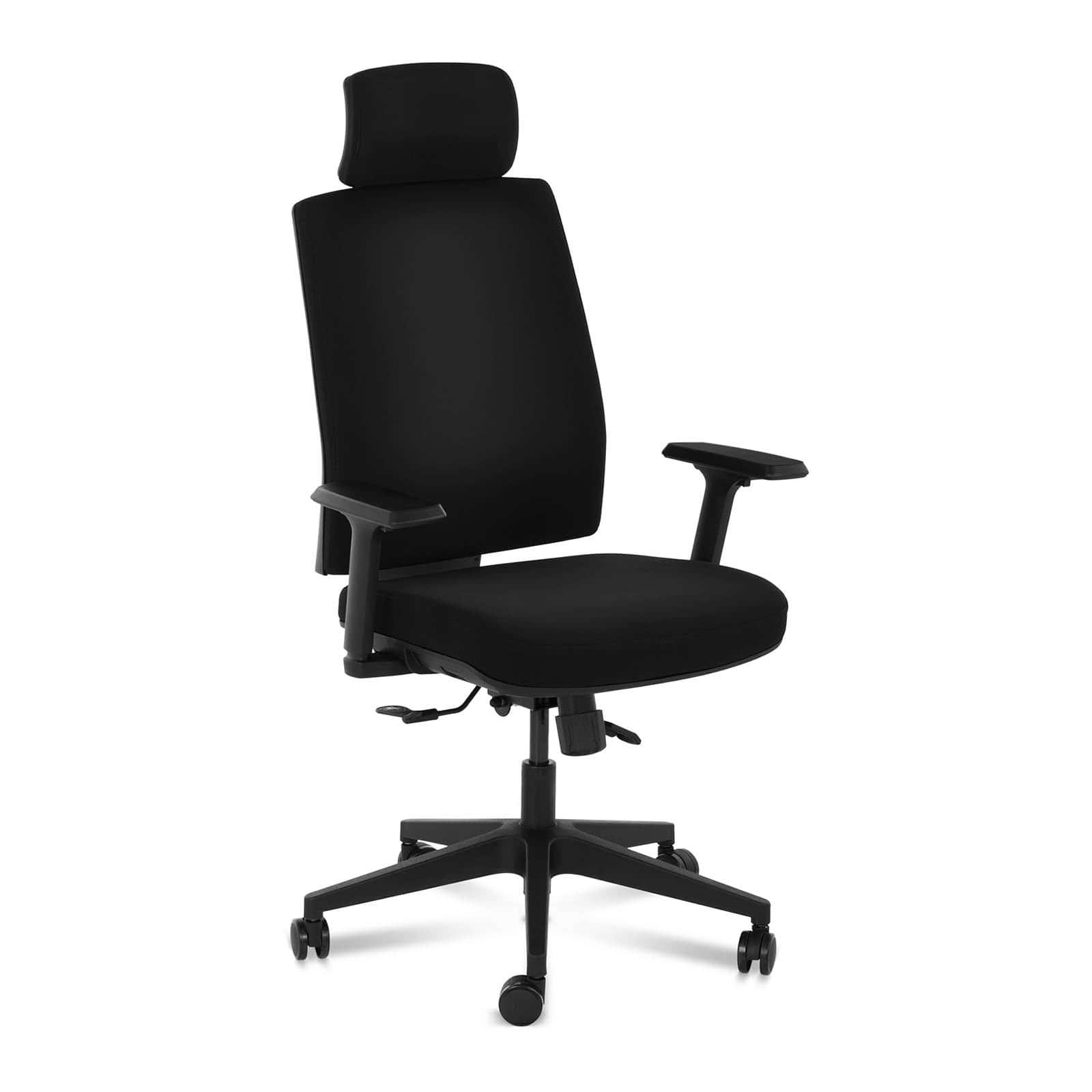 Chaises de bureau ergonomiques