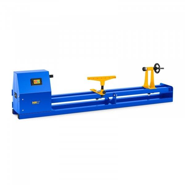 Tour à bois - 400 W - 1010 mm