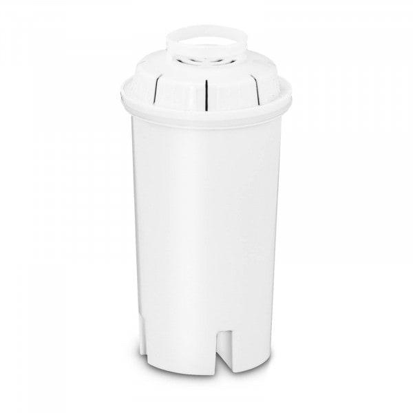 Filtre pour distributeur d'eau chaude - Pack de trois - Pour 150 l