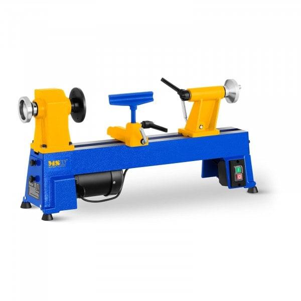 Tour à bois - 450 W - 470 mm