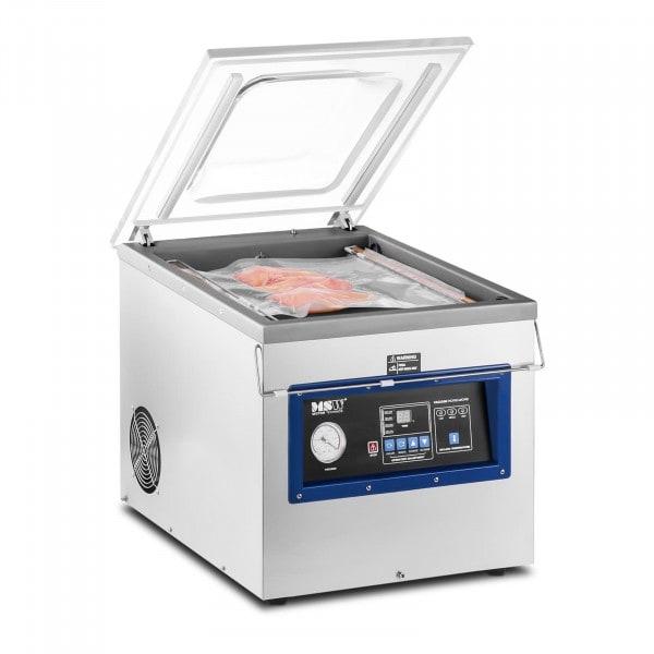 Machine sous vide - 900 watts