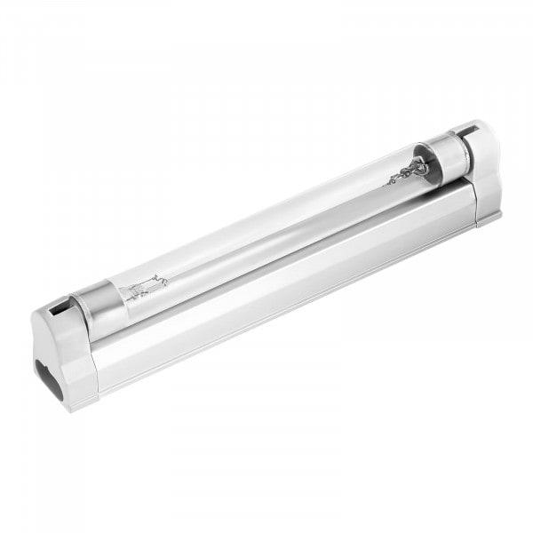 Lampe UV AIRCLEAN UV 230V