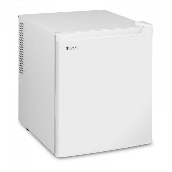B-WARE Minibar - 48 litres -Blanc