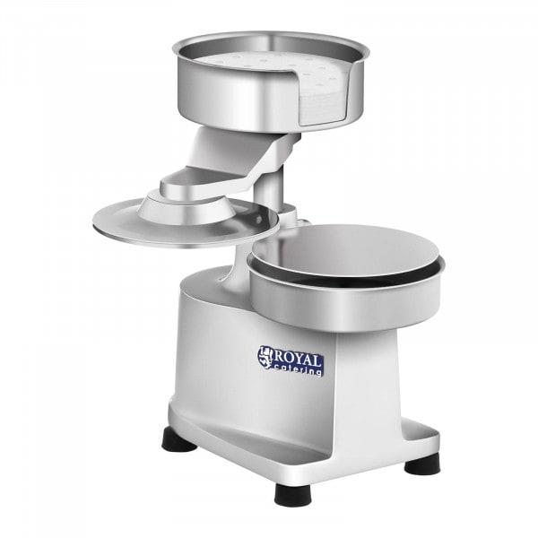 Machine à Hamburger - 150 mm