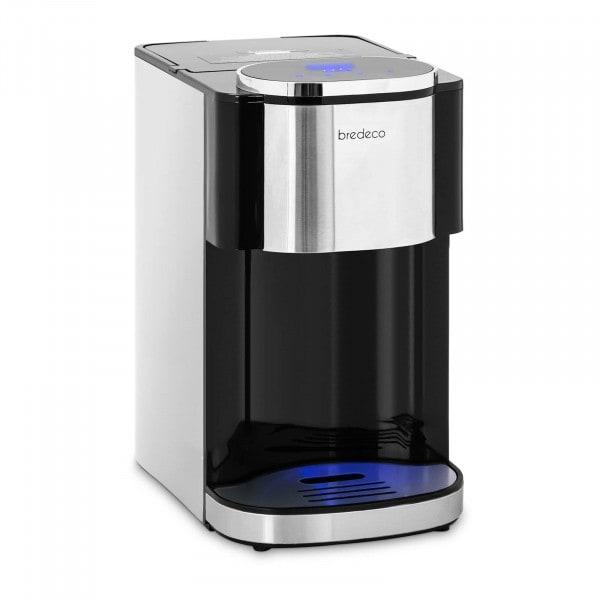 Distributeur d'eau chaude - 4 l - Cartouche filtrante