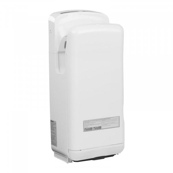 Sèche-mains - ORIA WHITE - Airblade