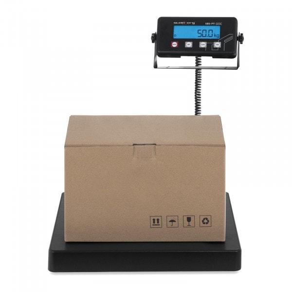 Pèse paquet - 300 kg / 50 g