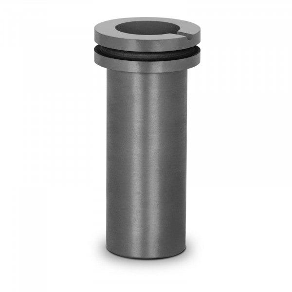 Creuset en graphite - 2 kg