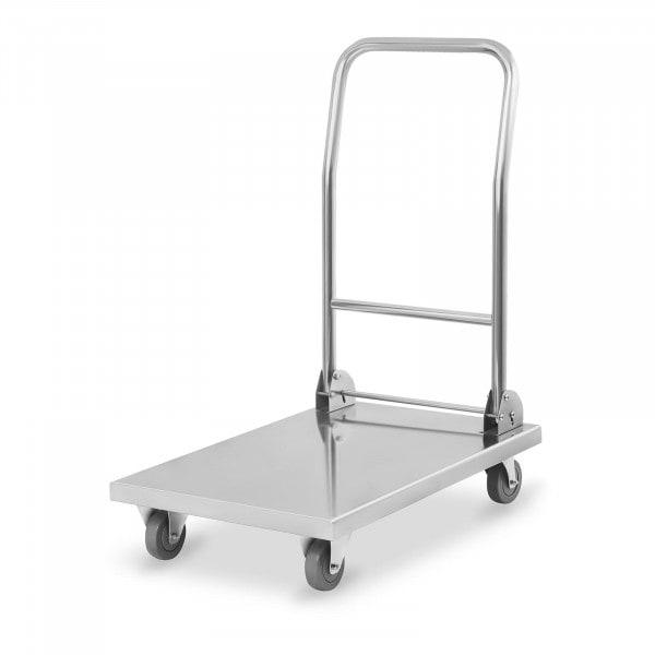Chariot de transport - 400 kg