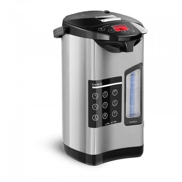 Distributeur d'eau chaude - 5 litres