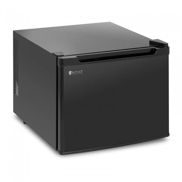 Minibar - 35 litres -Noir