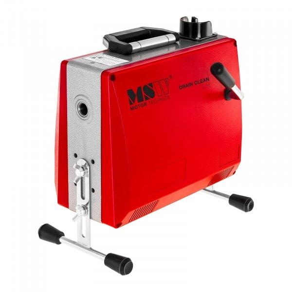 Occasion Furet électrique 390 watts 400 tr/min Ø 30 - 100 mm