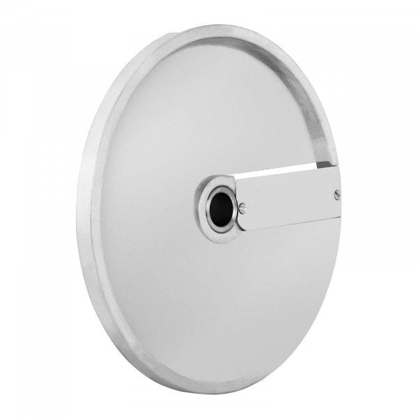 Disque de coupe - 8mm - pour RCGS 550