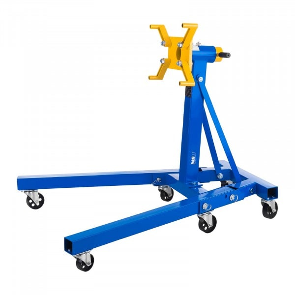 Support moteur - 900 kg